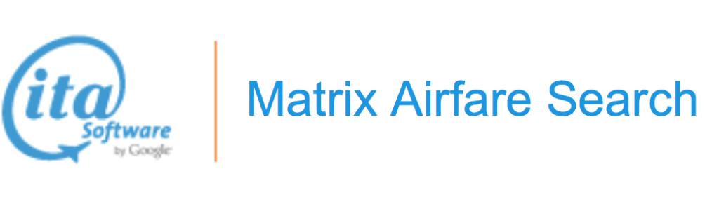 ita-matrix-logo