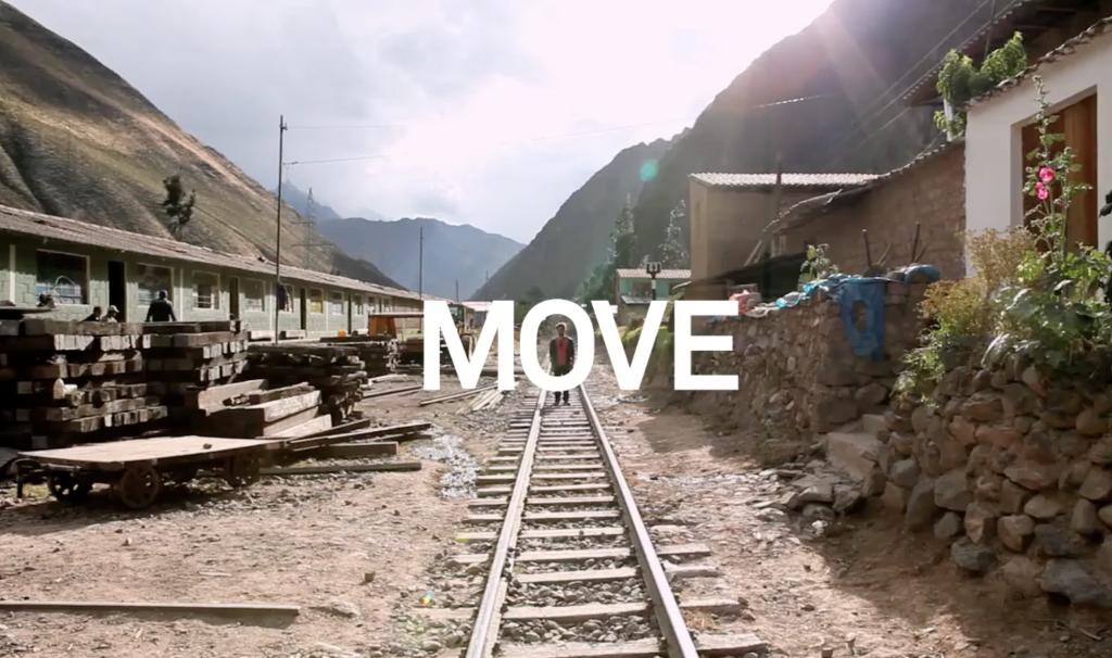 move-video