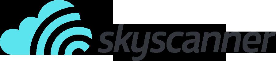skyscanner_2012_skyscanner_dark_inline_large