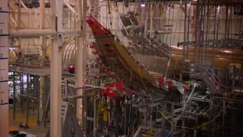 airbus-teste-asa