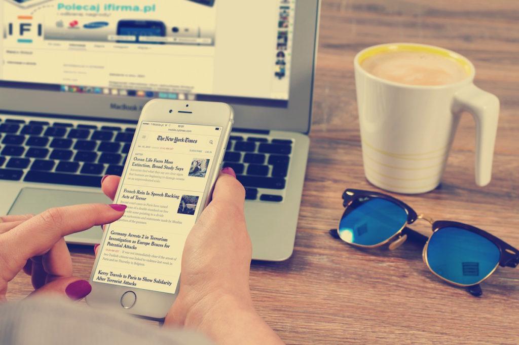 app-nomade-digital