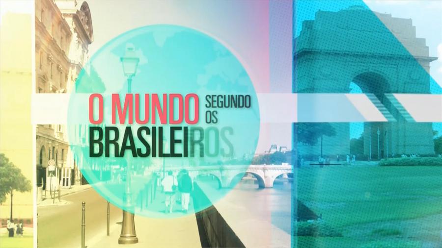 mundo-segundo-brasileiros